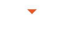 VIA Transport Logo